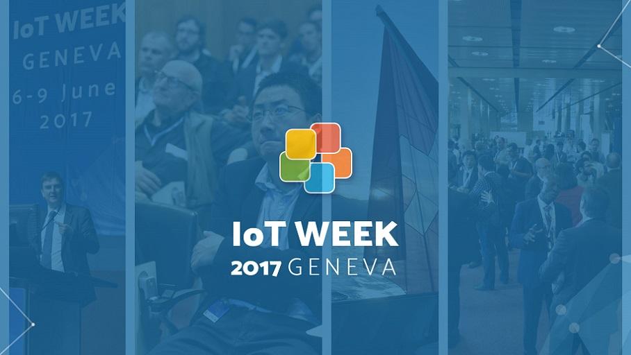 iot-week-2017