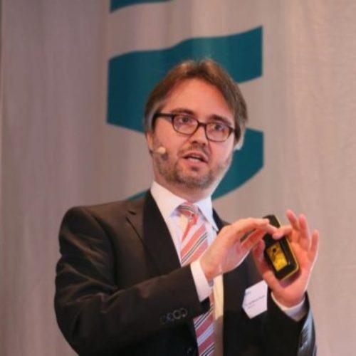 Ralf Michael Wagner