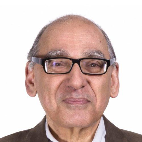 Gabriel Antonio Marão