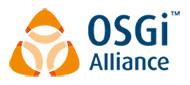 OSGi_Alliance