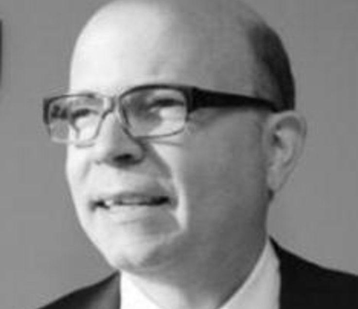 Paul Nemitz