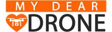 deardrone