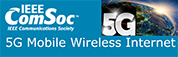 ieee-communications-society-society-5g