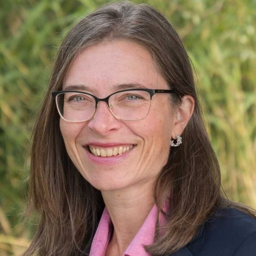 Eva Fogelström
