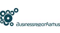 BusinessRegionAarhus