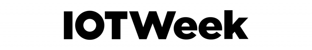 IOTWeek2019_Logo_Black