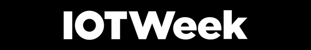 IOTWeek2019_Logo_White