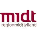 RegionMidt