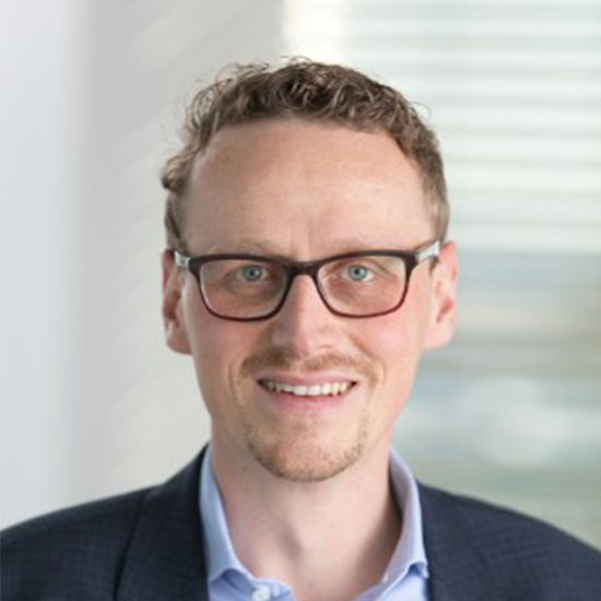 Andreas Nettsträter