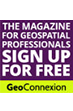 GEOConnection