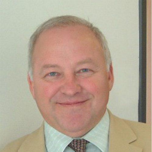 Hendrik Berndt