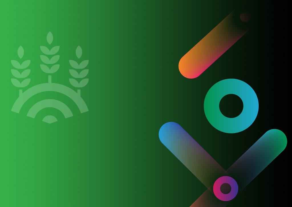 Smart Farming - IoT Week