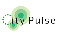 City Pulse