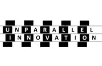 UN Innovations