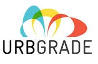 Urbgrade