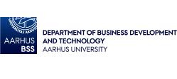 Institut for Forretningsudv
