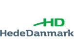 Hede_Danmark