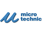 micro_tech