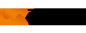unitystudios_logo
