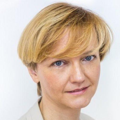 Ivana Podnar Žarko