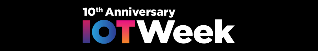 IOTWeek2019_Logo_Dark_bg