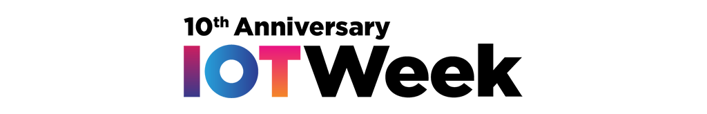 IOTWeek2020_Logo_Light_bg