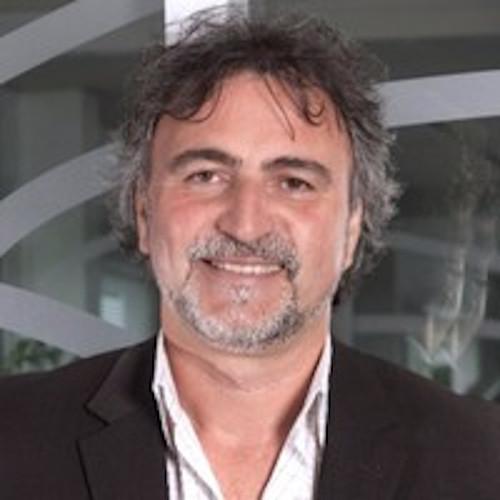 Boban Vikicevic