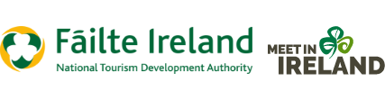 Fáilte_Ireland