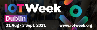 Banner (320x100px)_IoTWeek2021