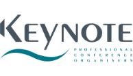 KeynotePCO