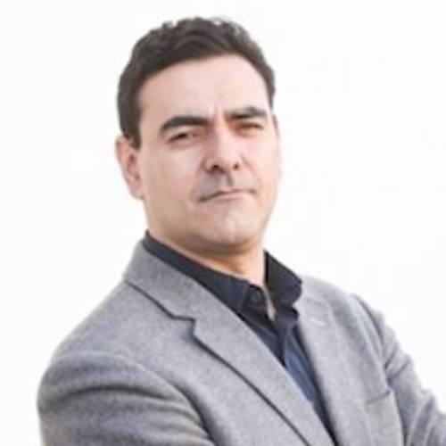 Pedro Malo