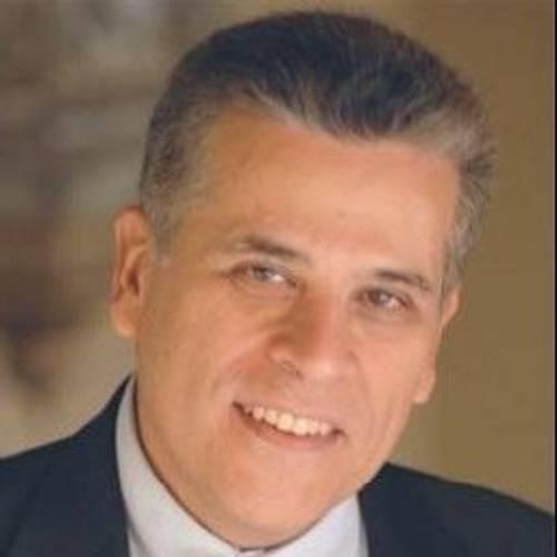 Sergio Guillen Barrionuevo