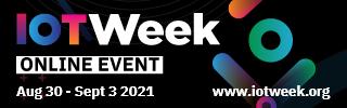 Banner (320x100px)_IoTWeek2021