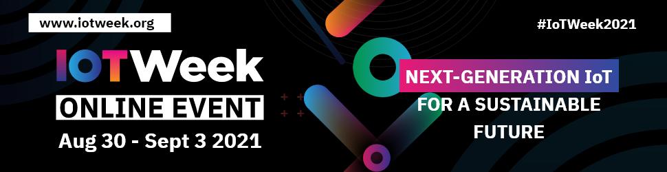 Banner (970x250px)_IoTWeek2021