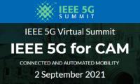 IEEE 5G Summit