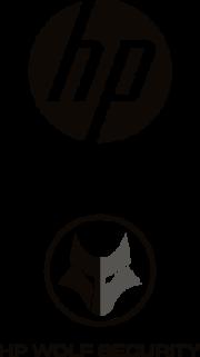 HP+Wolf_LogoLockup